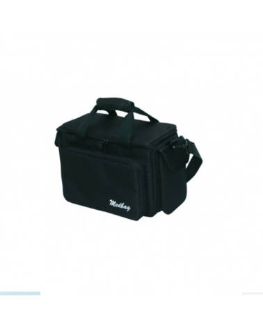 MALETIN MEDICAL CLASICO MEDBAG
