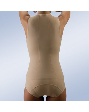BODY BODYOSTEC CON TRACCION LUMBAR BOD-100T