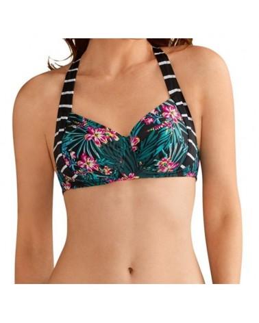 Top Bikini MEXICO Amoena 71153