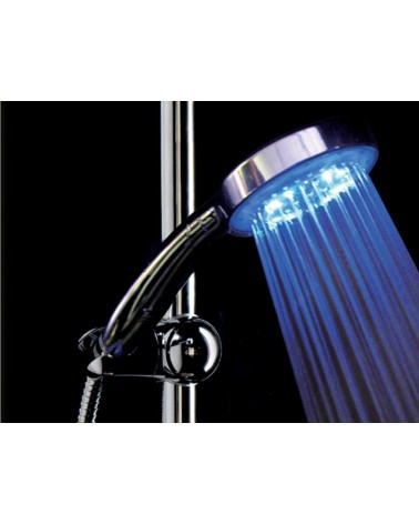 AQUASOL DUCHA LED