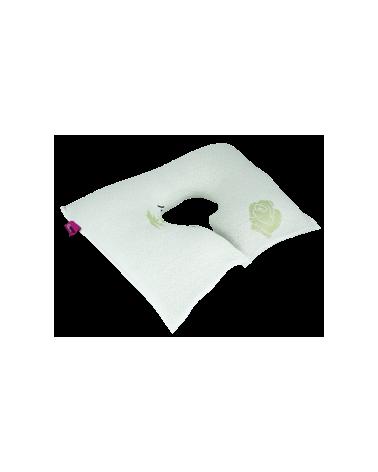 ALMOHADA POSTOPERATORIO OCULAR UBIO 116150
