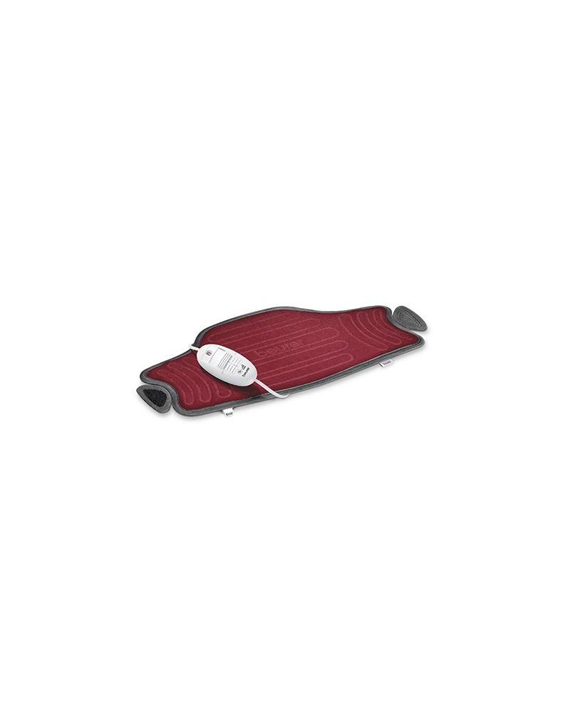 Almohadilla eléctrica - HK55 Hexaplus BEU21413