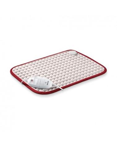 Almohadilla de calefacción - HK Comfort 44 x 33 cm Hexaplus BEU273977