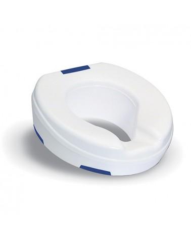 Elevador WC Clipper.l Hexaplus HER500400