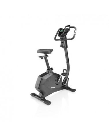 Bicicleta estática Giro C 1 hexaplux  KET7689100