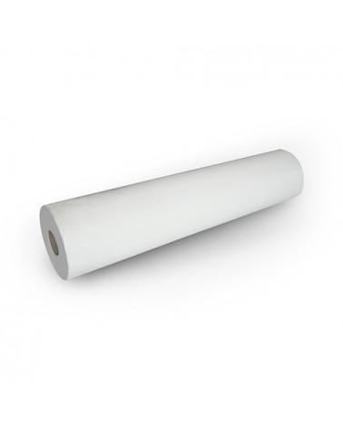 HEXA rollo de camilla confort - caja de 9 Hexaplus HEXJ226PVM