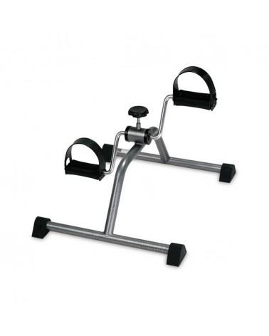 pedalier de ejercicios mini