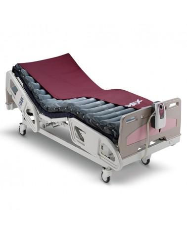 Colchón de aire con compresor DOMUS 2