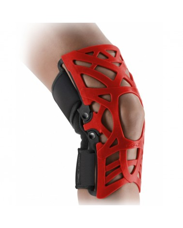 Rodillera Reaction Knee Brace