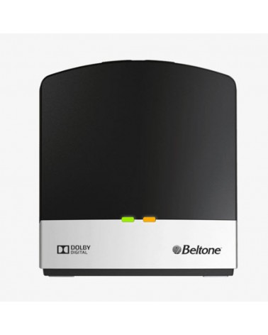 Beltone Direct TV Link 2 | Conecta Audífonos a...