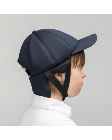 Casco Craneal Infantil de Protección Extra Ribcap