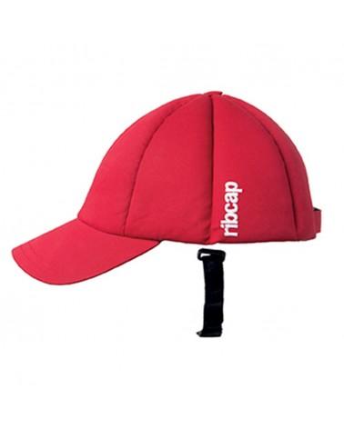 Casco de Protección Craneal Gorra de Baseball