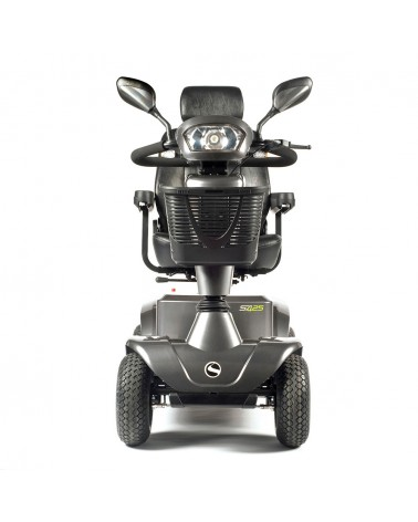 Scooter Eléctrico S425 Sterling 2