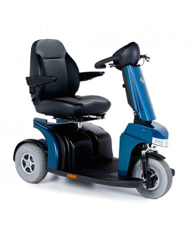 Scooter Eléctrico de 3 Ruedas Sterling Elite 2 XS