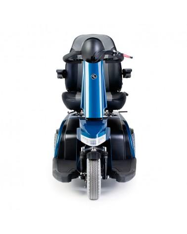 Scooter Eléctrico de 3 Ruedas Sterling Elite 2 XS 2