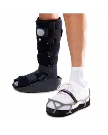 Elevador de Zapato ShoeLift