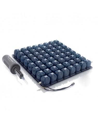 Cojin de Celdas de Aire PVC