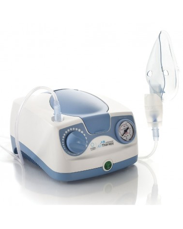 Nebulizador Air Therapy