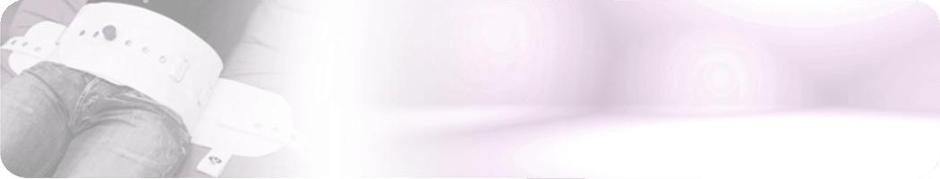 Sujeción y transferencias - Ortopedia online
