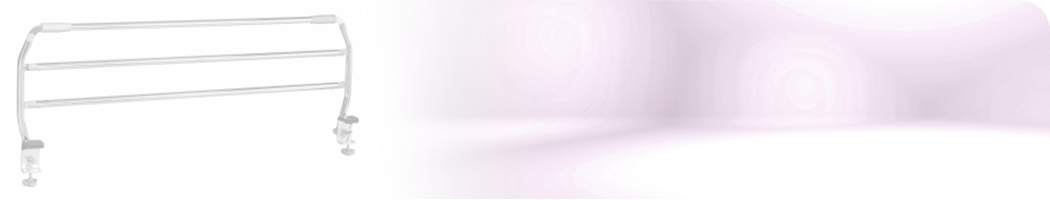 Barandillas y asideros - Ortopedia online