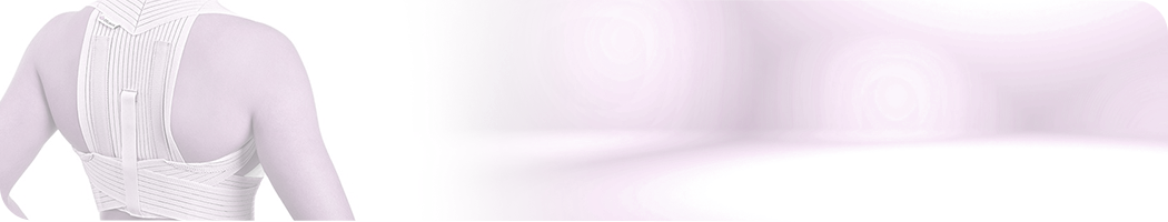 Espalderas | Corrector Postural de Espalda