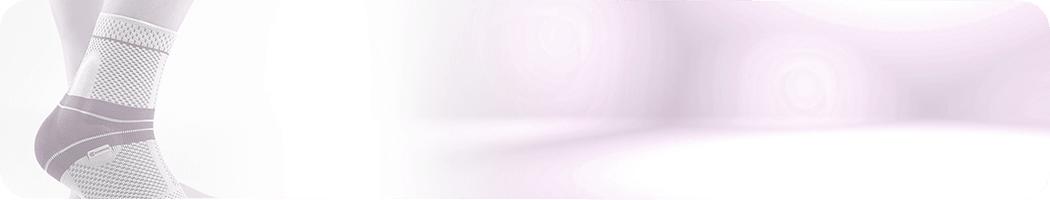 Órtesis de Tobillo %separator% Tratamiento del esguince de tobillo
