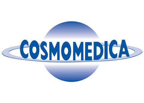 cosmomedica