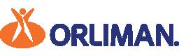 logo-orliman