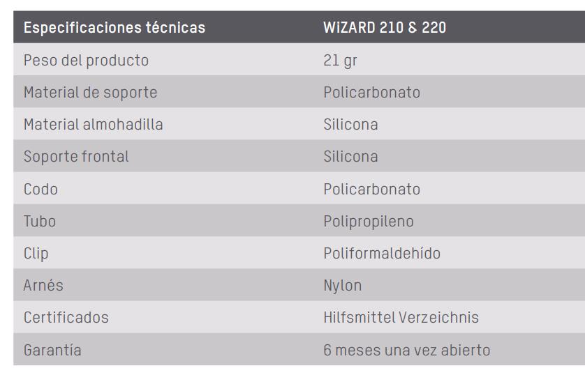 Apex-Medical-Wizard-220-ficha.