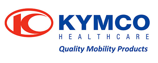 kymco healthcare mobility