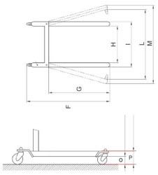 arkimed hidraulica 2.jpg