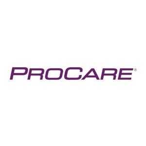 ProCare