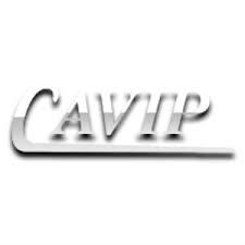 Cavip
