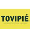 Tovipié