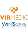 Virmedic