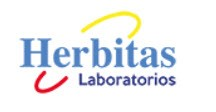 Herbitas Laboratorios