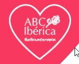 ABC Ibérica