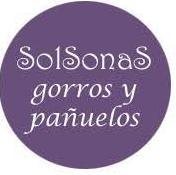 SolSonaS
